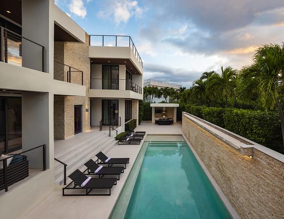 Equity_Estates-Miami_Beach-SunriseTS_Hero