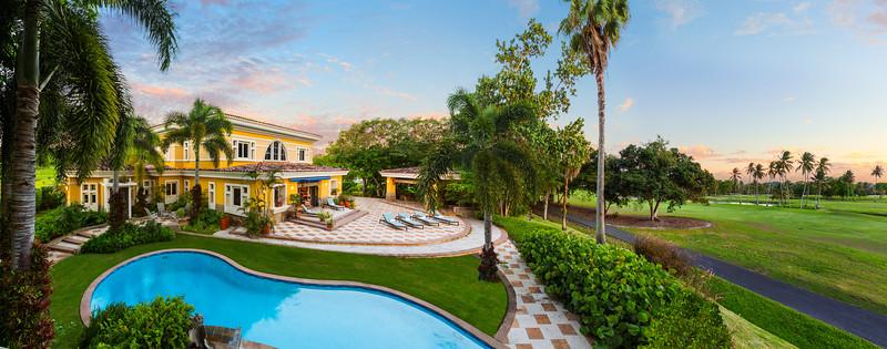 La Vivilesse; Dorado Beach, a Ritz-Carlton Reserve, Puerto Rico