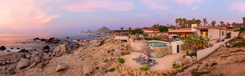 Joya del Mar, Las Residencias; Los Cabos, Mexico