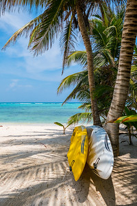 kati-greene-vacation-rental-photography-36