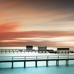 Hieu Nguyen - Boatsheds
