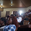 GDG Kabarak International Women's Day