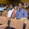 Google DevFest16 Nairobi