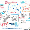 """Maker Faire 2012 San Francisco: Dale Doughty, """"Every Child is a Maker"""""""