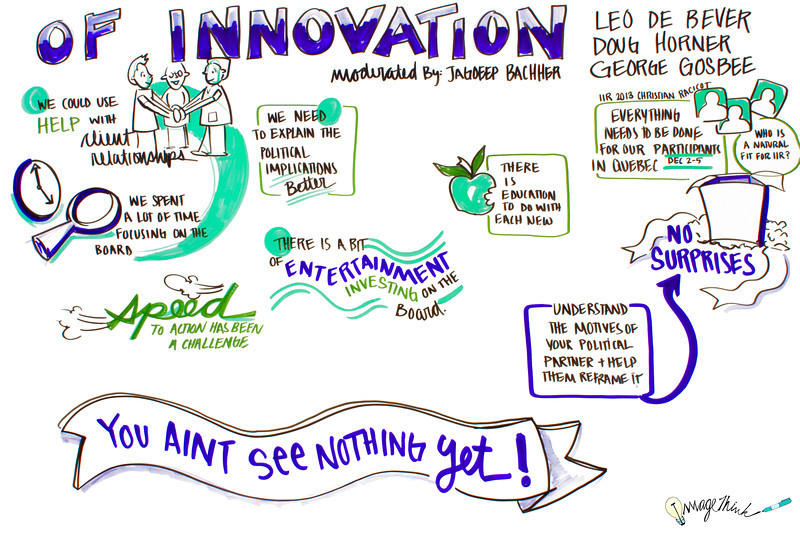 018_Panel_IRR_ImageThink_2o2