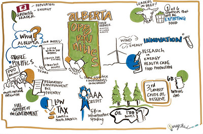03 Alberta Opportunities IIR  ImageThink 2013