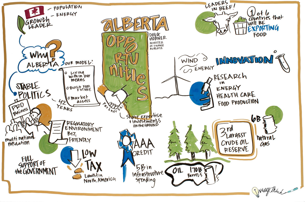 03 Alberta Opportunities<br /> IIR<br /> <br /> ImageThink 2013