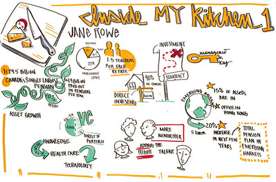 07a Jane Rowe IIR  ImageThink 2013