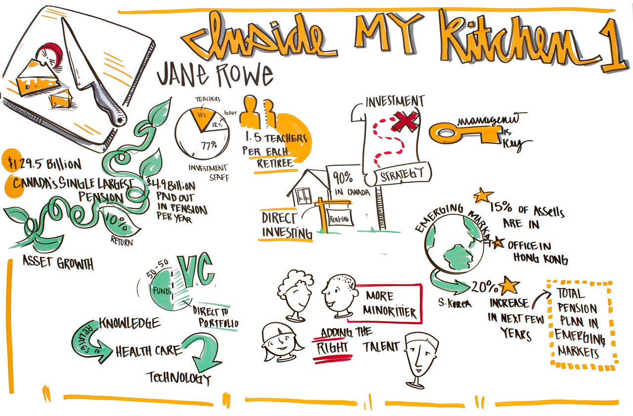 07a Jane Rowe<br /> IIR<br /> <br /> ImageThink 2013