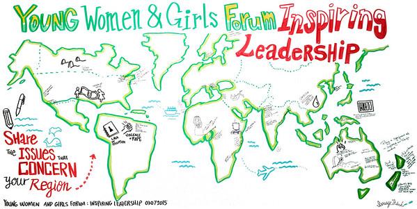 World YWCA_map_030715 (1)