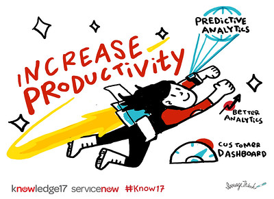 Service Now-Knowledge17-050817-051117