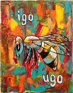 Bee-1810