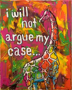 giraffe-3173