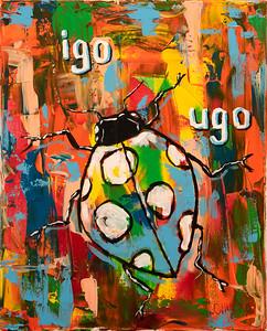 ladybug-3168