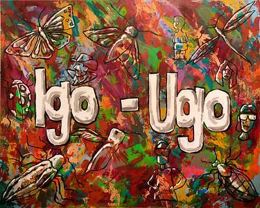 IGo_UGO-1620