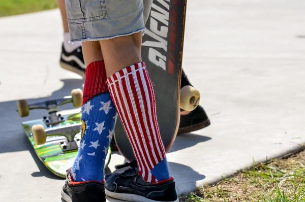 Extol Skate Jam
