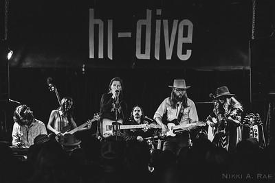 Extra Gold Hi-Dive 03 03 2018-10