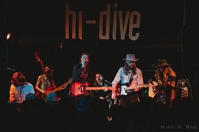 Extra Gold Hi-Dive 03 03 2018-3