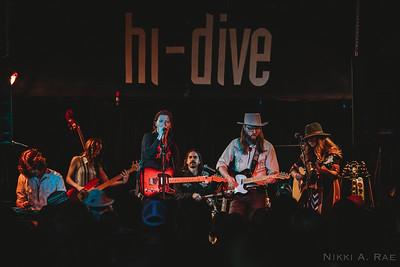 Extra Gold Hi-Dive 03 03 2018-4
