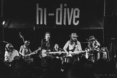 Extra Gold Hi-Dive 03 03 2018-5