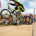 BMXStateQualifier-54