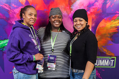 APS Brilliance Expo