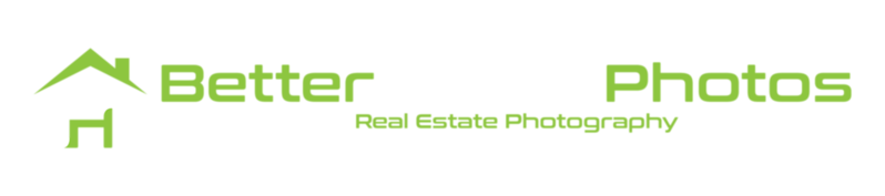 Logo4943