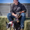 AZ Sheltie Portraits 2018 med-74