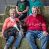 AZ Sheltie Portraits 2018 med-85