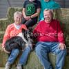 AZ Sheltie Portraits 2018 med-84
