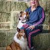 AZ Sheltie Portraits 2018 med-44