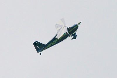 JennyAir-12