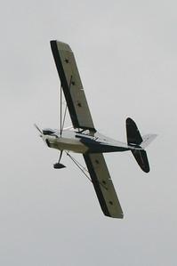 JennyAir-6