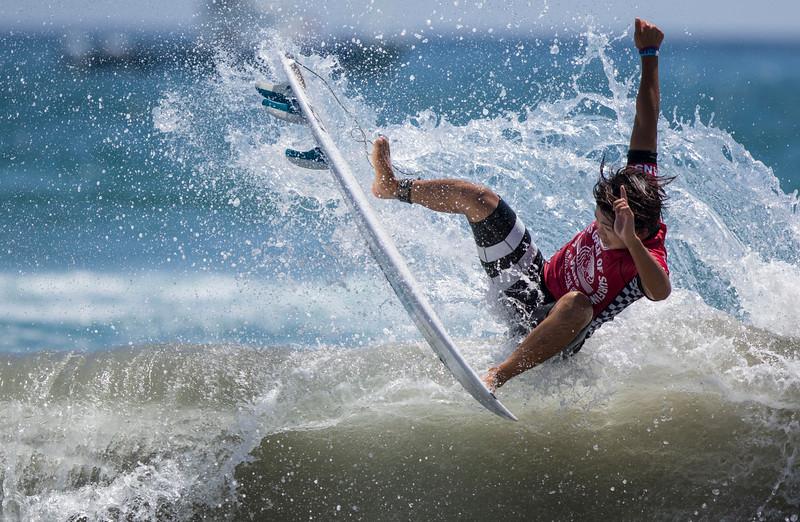 Surfing03