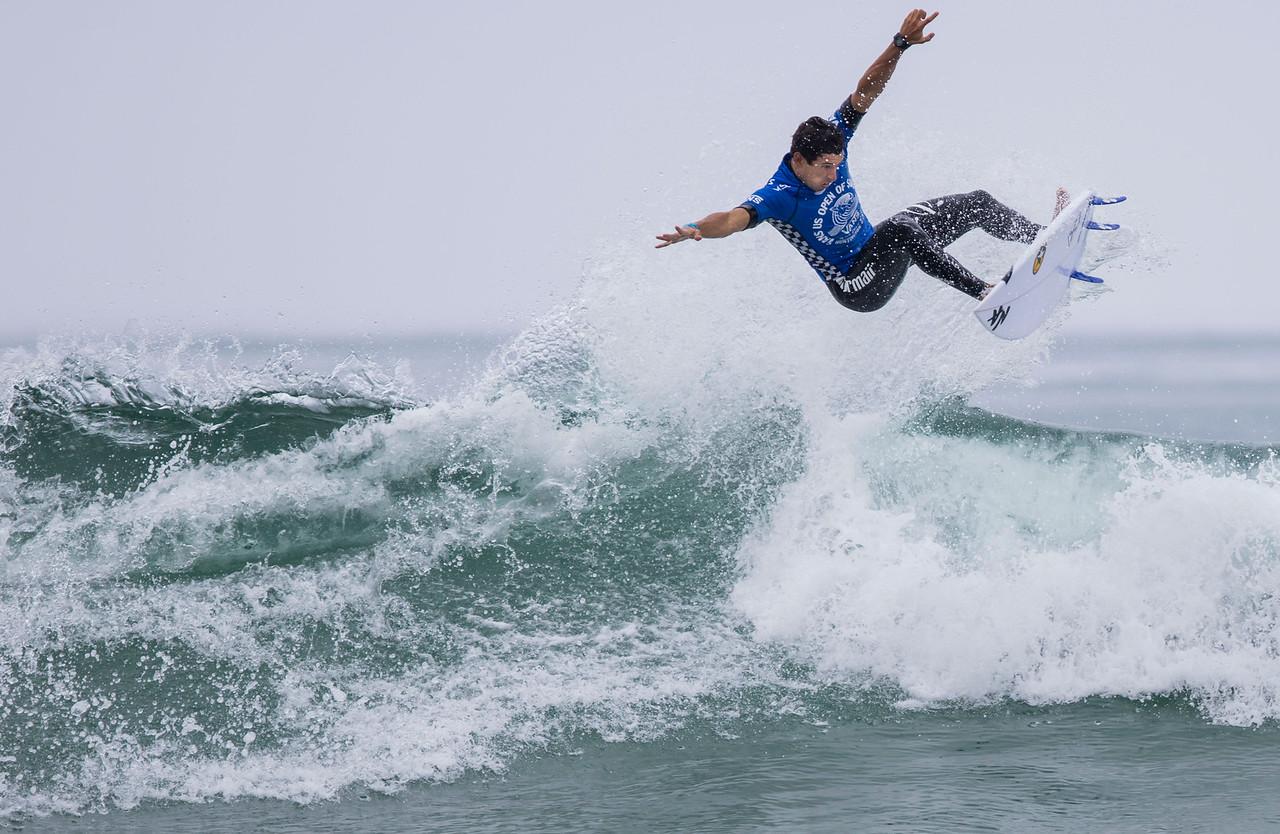 Surfing04