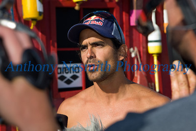 Cliff Diving 2013: Red Bull Cliff Diving World Series AUG 25