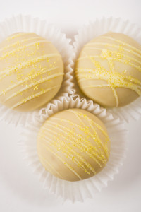 Michelles-Cake-Balls-016
