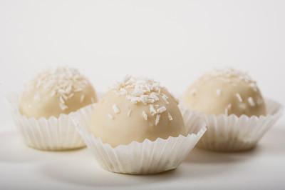 Michelles-Cake-Balls-036