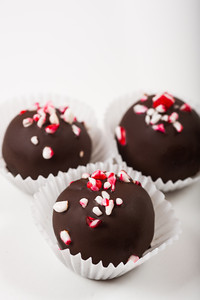 Michelles-Cake-Balls-038