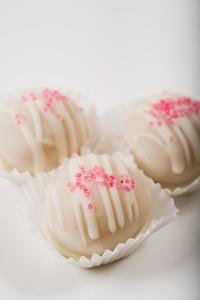 Michelles-Cake-Balls-028