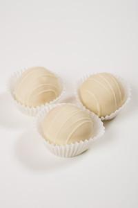 Michelles-Cake-Balls-005