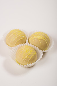 Michelles-Cake-Balls-013