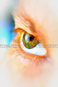 HiRes Eyes 031