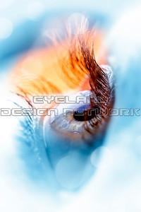 HiRes Eyes 035
