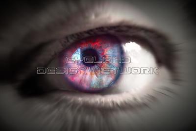 HiRes Eyes 030