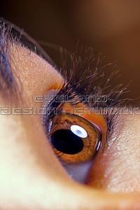 HiRes Eyes 090