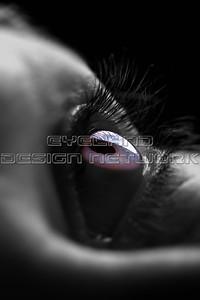 HiRes Eyes 052