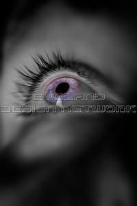 HiRes Eyes 061