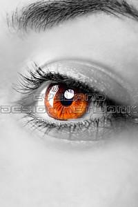 HiRes Eyes 017