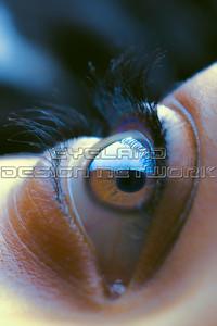 HiRes Eyes 105